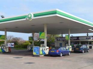 3x Petrol Filling Stations – Nationwide