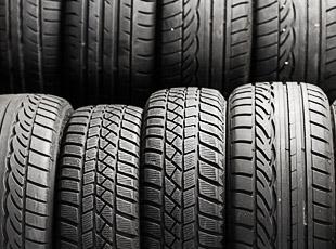 Stapleton Tyres, Luton